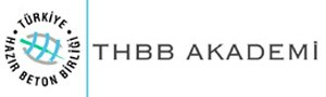 THBB Akademi