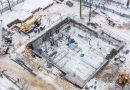Betonun Yerleştirilmesi ve Kürü Sırasındaki Sıcaklık Kontrolünün Önemi